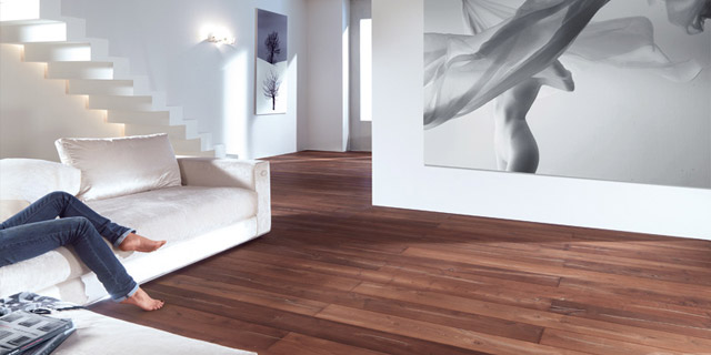 sch ni sprunger ag parkett bern. Black Bedroom Furniture Sets. Home Design Ideas