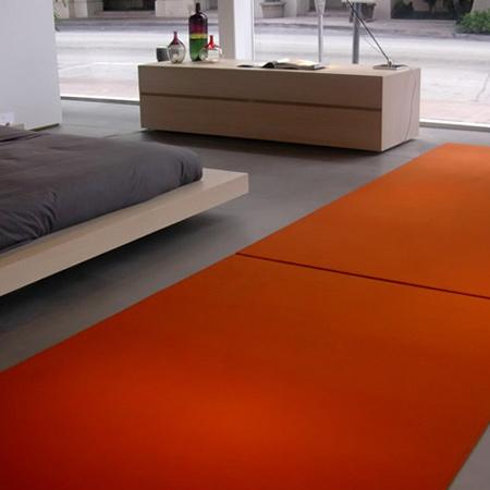 sch ni sprunger ag teppich bern. Black Bedroom Furniture Sets. Home Design Ideas