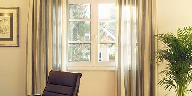 household electric appliances schlafzimmer bern. Black Bedroom Furniture Sets. Home Design Ideas